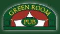 Green Room Pub